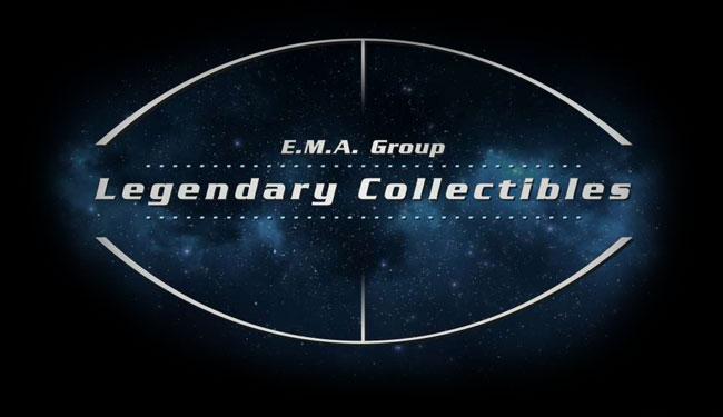 E.M.A. logo